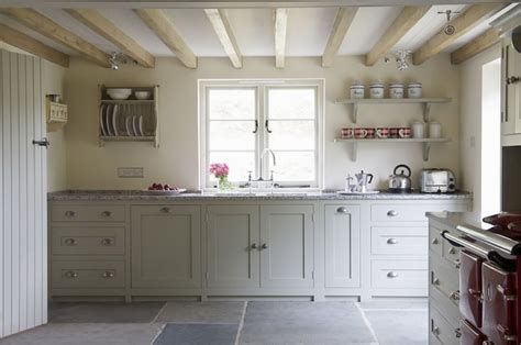 country kitchen white cabinets lovely country style kitchen cabinets new popular style