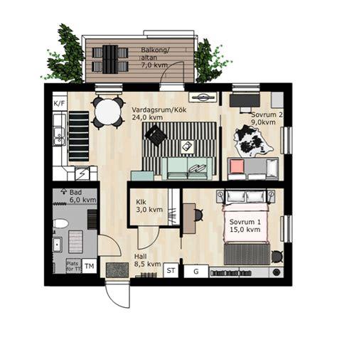 100 ikea flat pack house for sale 100 ikea flat