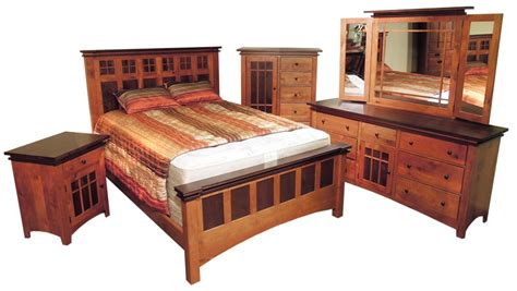 organic bedroom furniture organic bedroom furniture and designs at obsession outlet