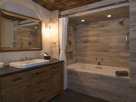 two bathroom ideas best 25 bathtub shower combo ideas on shower