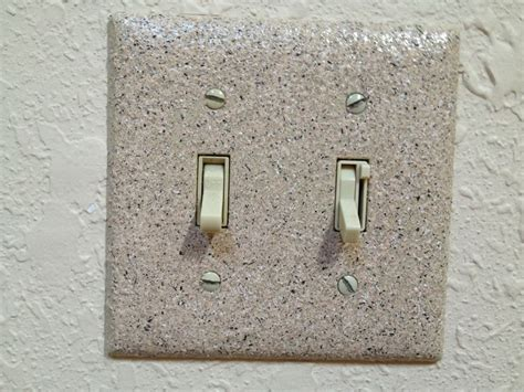 spray painting light switches 25 best ideas about textured spray paint on