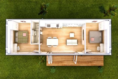 best home floor plans shipping container floor plans best home interior and 40
