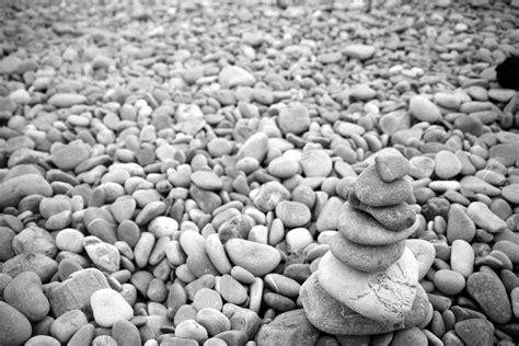 black and white black and white photo challenge texture