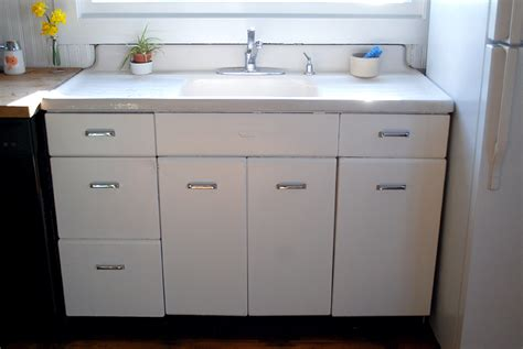 kitchen sinks with cupboards home decoration