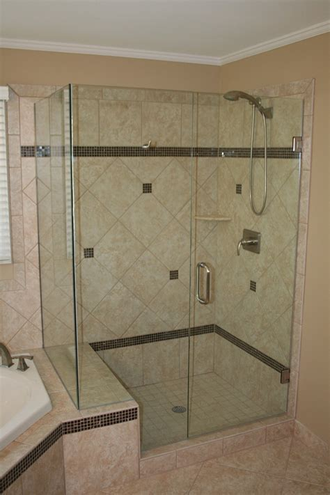 bathroom shower door ideas bathroom glass doors for your decoration designing city wonderful interior with shower and