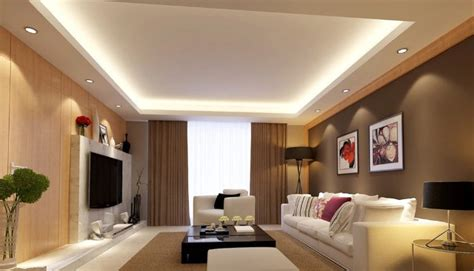 led interior home lights tricks to purchasing led interior lights for home d 233 cor