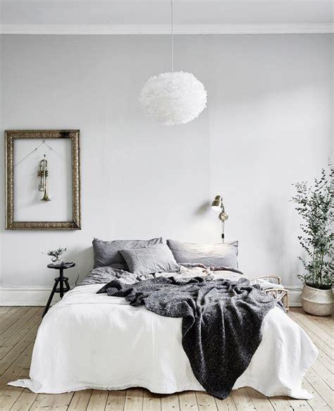 bedroom minimalist 40 minimalist bedroom ideas less is more homelovr