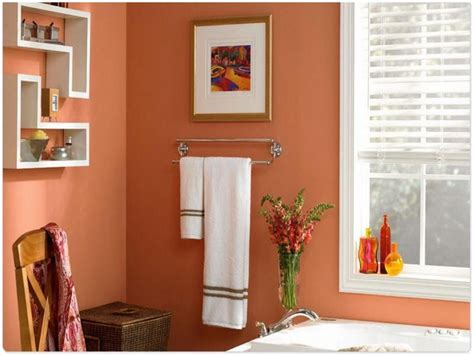 paint color ideas for small bathroom image paint colors bathrooms color small bathroom