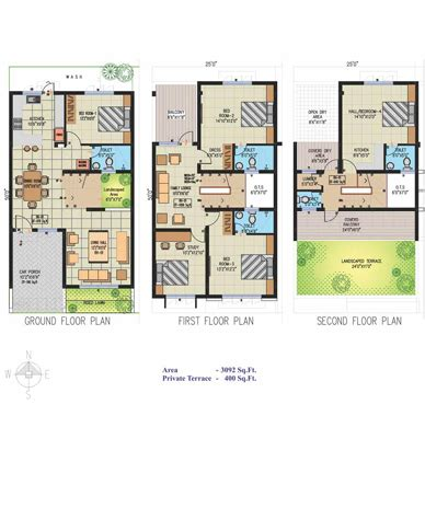 best house designs 1000 square astonishing 1000 sq ft duplex house plans india gallery