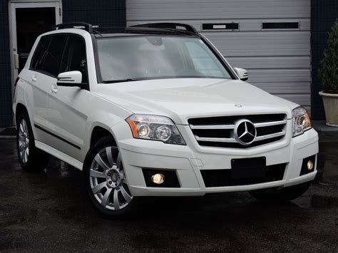 Glk 350 Mercedes by Used 2012 Mercedes Glk 350 At Auto House Usa Saugus