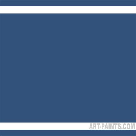 paint colors in blue metallic blue color acrylic paints x 13 metallic blue