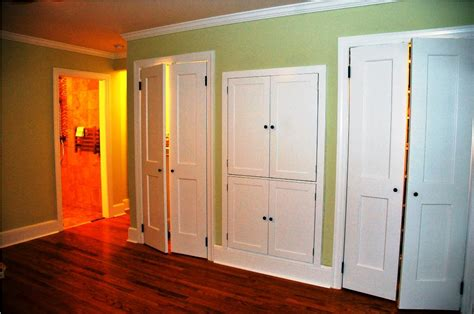 bifold closet door ideas white bifold closet doors ideas closet ideas