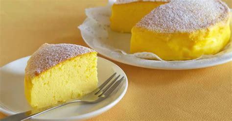 cake aux jaunes d oeufs recettes desserts au thermomix
