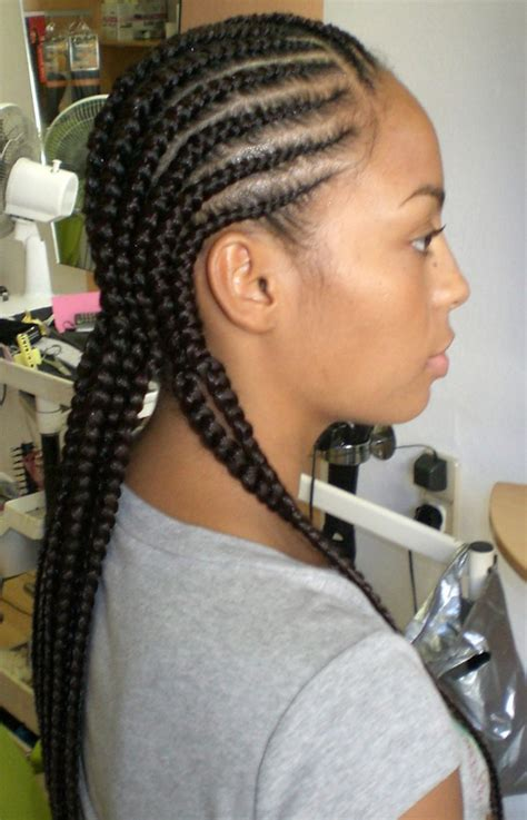 braid styles with 51 braids hairstyles with pictures