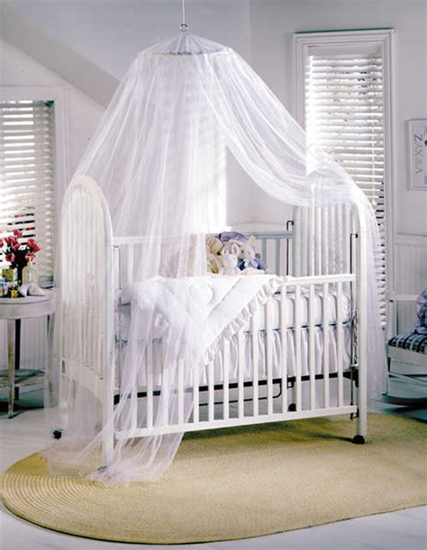 baby canopy cribs baby crib canopy picture image by tag