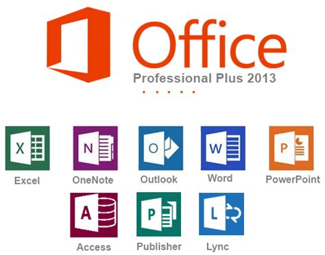 free office microsoft office professional 2013 sp1 free