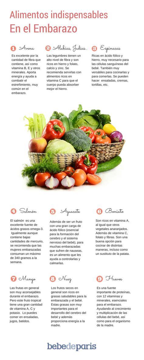 alimentos que suben el acido urico alimentos ricos en acido folico y yodo leer m 225 s art 237 culos
