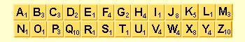 scrabble tile value play scrabble email scrabble scrabble board