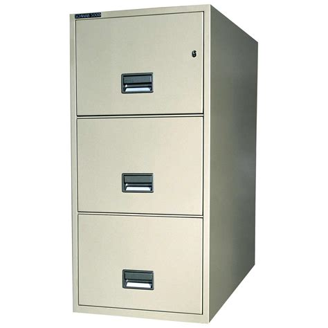 shred files office furniture