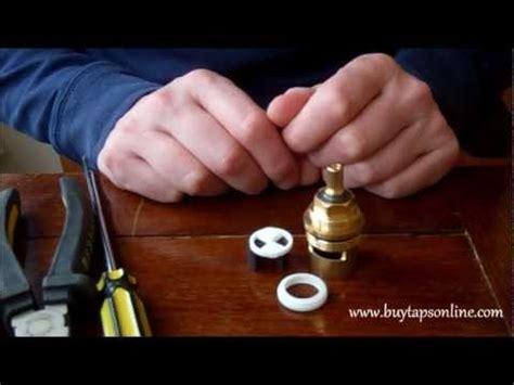 Kitchen Faucet Types buytapsonline com 1 4 turn ceramic disc cartridge tap