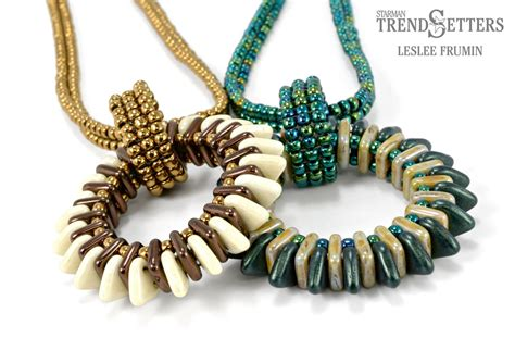 bead projects leslee frumin bead index gt patterns