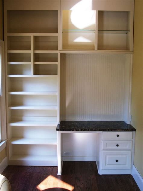 desk in closet crafted kid s desk and closet by covenant woodworks