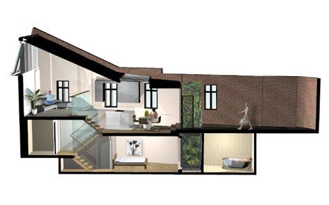 split level home interior split level home interior 100 images interior design