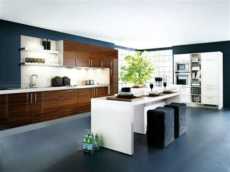 modern kitchen with island designs 60 kitchen island ideas and designs freshome