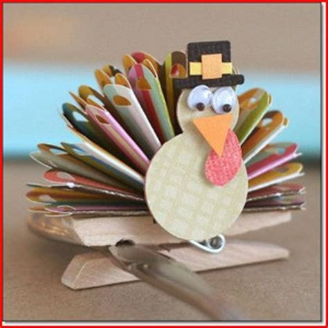 crafts with paper for adults 20 pictures of thanksgiving day crafts for children arts