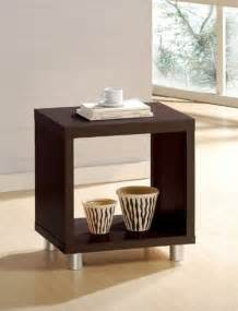 oak living room tables oak side tables for living room lovely side tables for