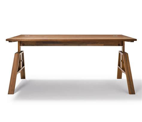 desk height adjustable adjustable height desk