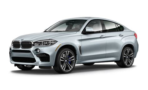 Bmw X6 M Price by Bmw X6 M Reviews Bmw X6 M Price Photos And Specs Car