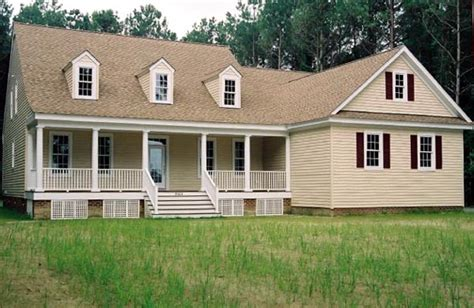 traditional cape cod house plans traditional cape cod house plans 28 images small cape