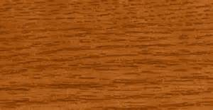 sherwin williams paint store oak brockton ma stain color oak mantel sherwin williams