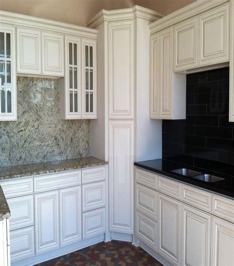 white kitchen cabinets home depot white kitchen cabinets home depot cabinets for kitchen