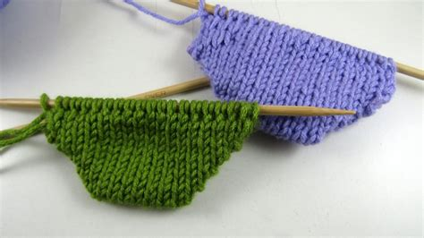 how to knit socks on pointed needles how to knit socks with 2 dpns point needles