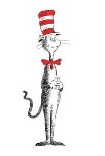 for cat in the hat cat in the hat birthday costume tutorial maceylou