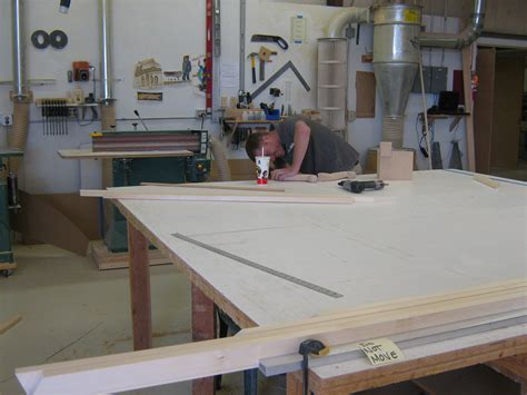boise woodworking easel 1 custom furniture and cabinetry in boise idaho