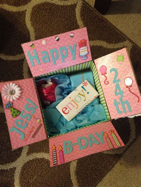 gifts for your friends 25 best ideas about best friend presents on