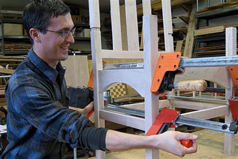 woodworking classes in nj 31 awesome woodworking class for adults egorlin