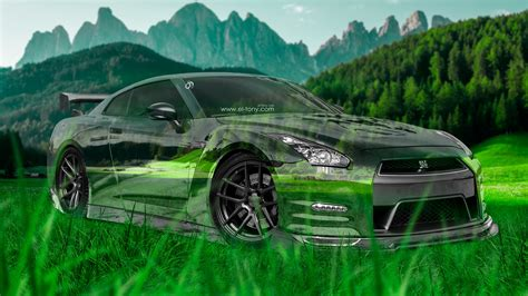 Car Wallpaper Hd 1920x1080 Nature Pictures by 3d 1920x1080 Hd Nature Wallpapers 56 Images
