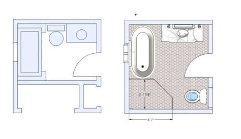 10x10 bathroom floor plans 10x10 bathroom floor plans wood floors