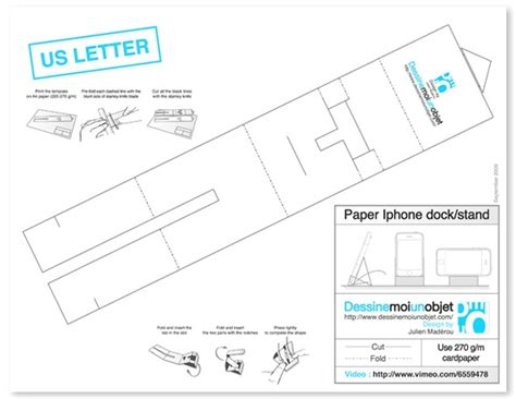 origami paper size template this is the us letter sized paper template for that ipaper
