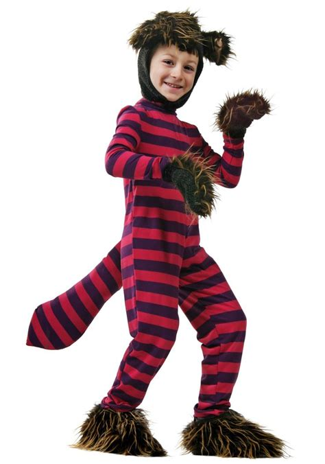 ideas cat costume 25 best ideas about cat costumes for on