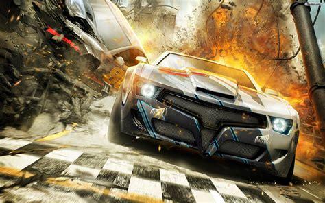 Car Wallpapers Hd 4k Gaming by Free Car Race Wallpapers Cars Racing Hd