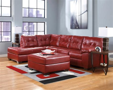 contemporary leather sectional sofa soho contemporary leather sectional sofa w left chaise