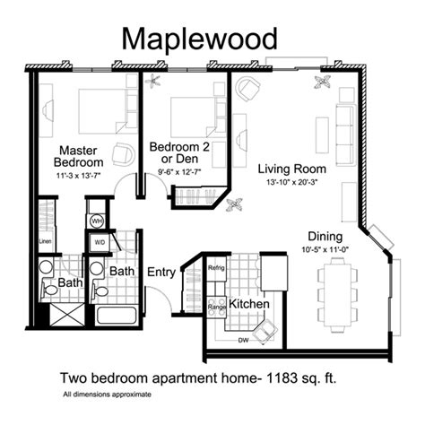 2 bedroom apartments in bloomington il bedroom 2 bedroom apartments bloomington in 2 bedroom