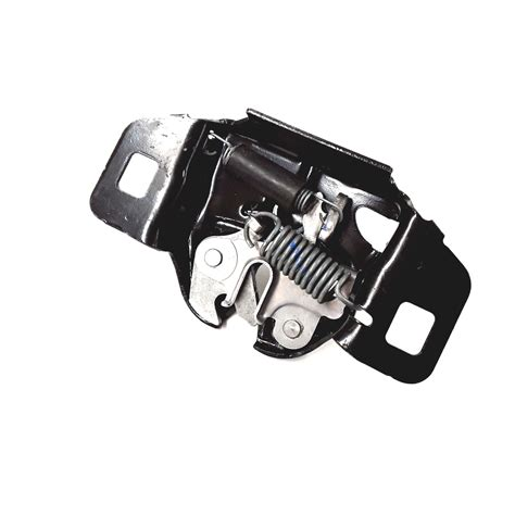 Volkswagen Latch by 7b0823509 Volkswagen Latch Lock Front Latch