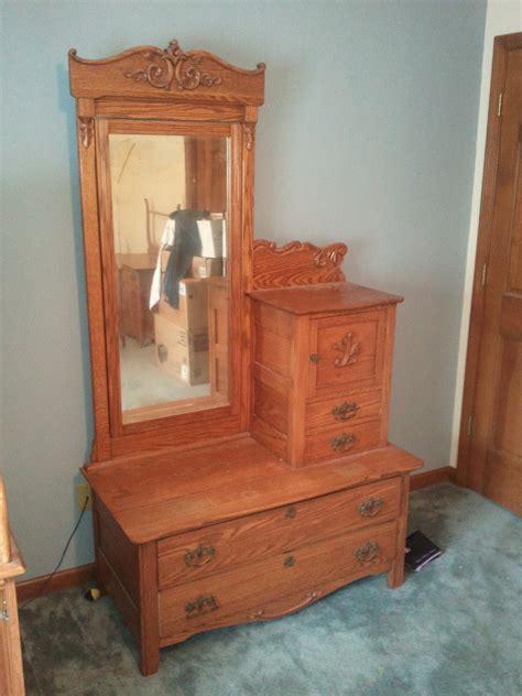 antiques bedroom furniture 3 antique bedroom set for sale antiques