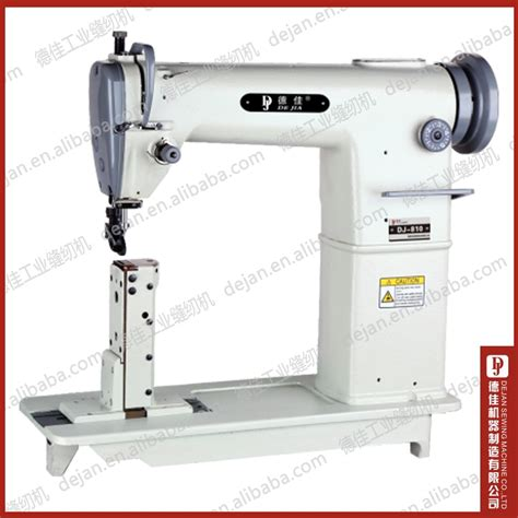 machines for sale wholesale leather sewing machines for sale leather